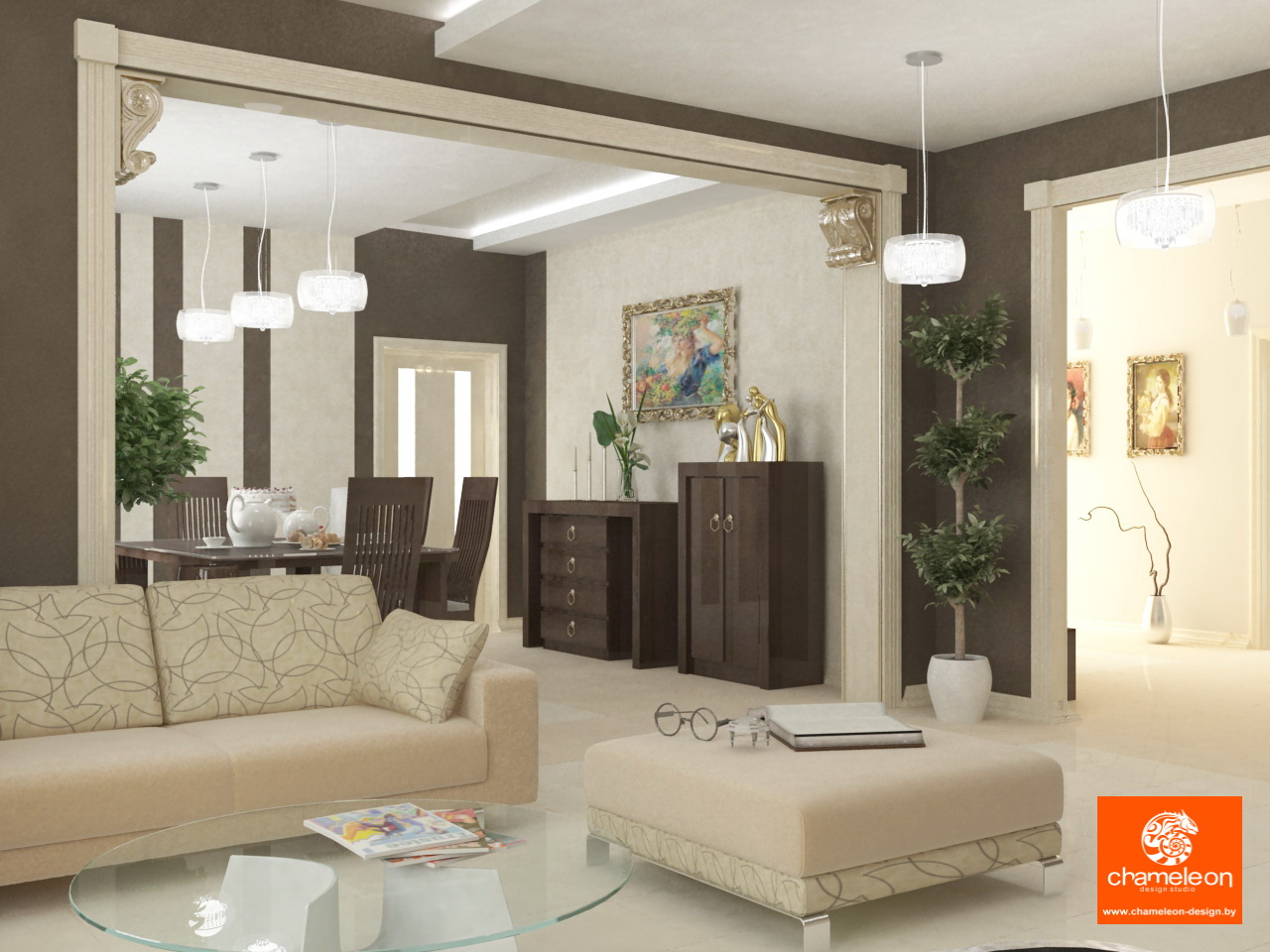 Interior designs for cars smart house ideas smart house for Smart house interior design
