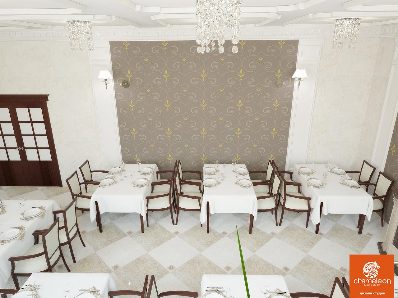 Мебель в стиле лофт (loft) купить в Москве в StoreForHomeru